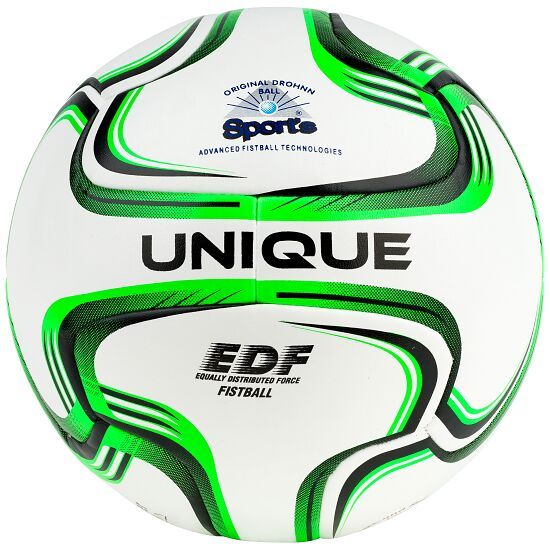 "Drohnn® Faustball ""Unique"" Herren, 375 g"
