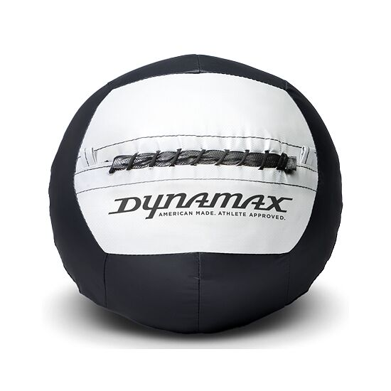 Dynamax® Medizinball 2 kg