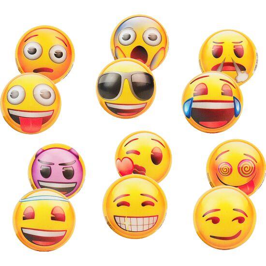 Emoji® Softbälle