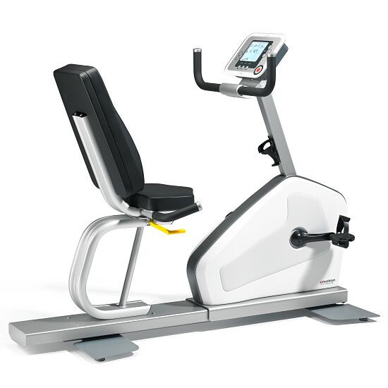 "Emotion Fitness Halbliege-Ergometer ""Motion Eco Relax 800"" Eco Relax 800"