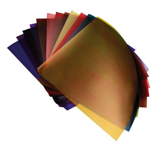 Ersatz-Farbrad für Snoezelen-Lichtspot