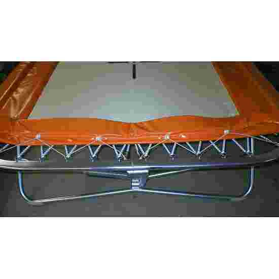Ersatz-Gummikabel für Känguru-Trampoline