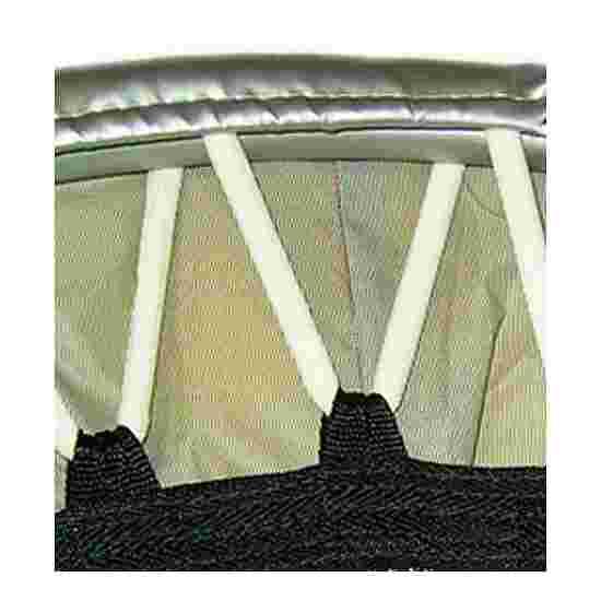 Ersatz-Gummikabel für Trimilin Trampolin Junior