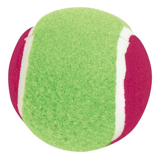 Ersatzball für Ballfangspiel