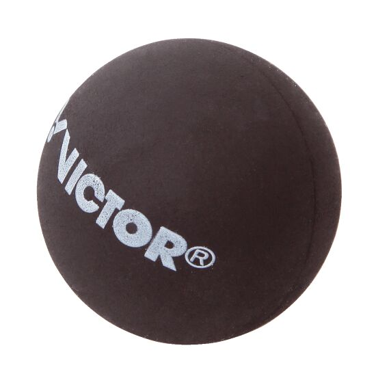 Ersatzball für Beachball