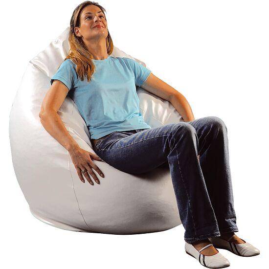 Ersatzbezug für Riesen-Sitzsack Für Sitzsäcke 70x130 cm