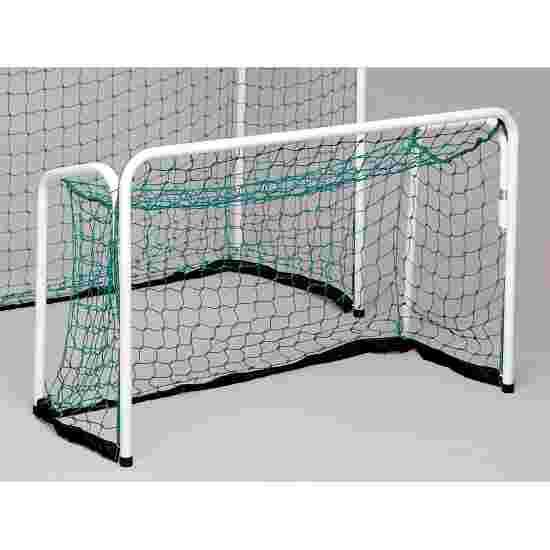 Ersatznetz für Floorball-Tor Für Tor 90x60 cm