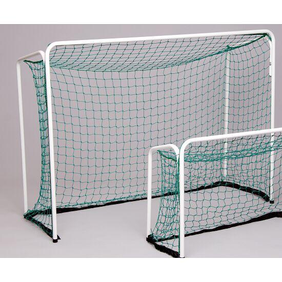Ersatznetz für Floorball-Tor Für Tor 140x105 cm