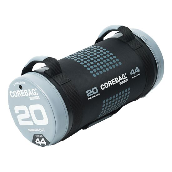 Escape Corebag 20 kg