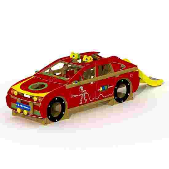 Europlay Feuerwehrauto