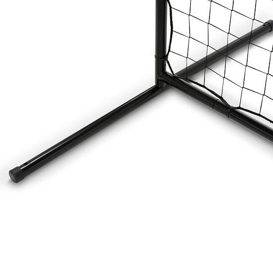"""Exit® Ballfangnetz """"Backstop"""" 300x600 cm"""
