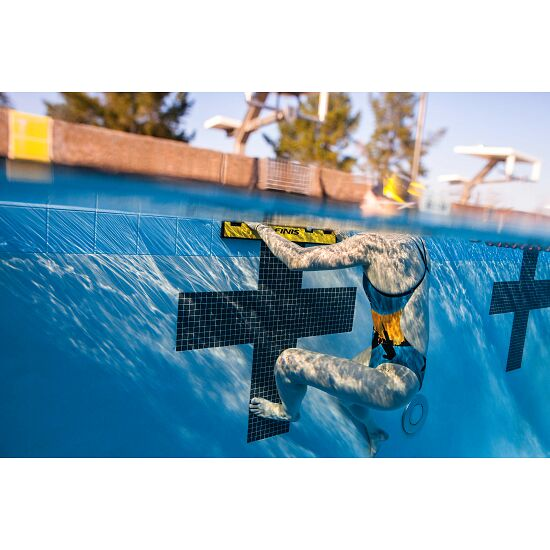 Finis® Backstroke Start Wedge Rückenschwimm-Starthilfe