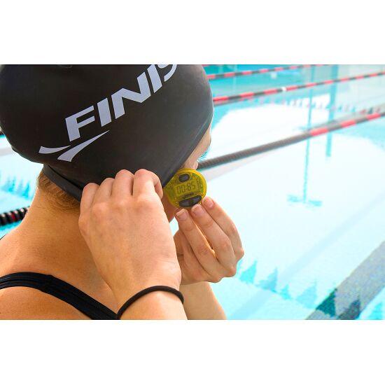 Finis® Tempo Trainer Pro