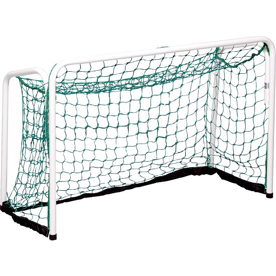 Floorball-Tor BxHxT: 90x60x40 cm