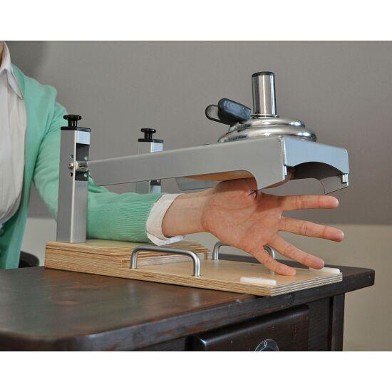 Ginten Hand- und Fußtrainer Einzelgerät