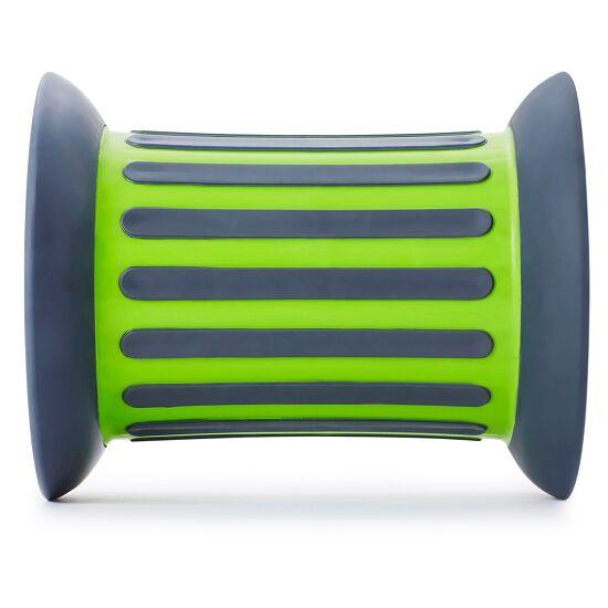 Gonge® Roller Grün, mit Sand