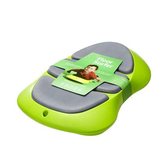 Gonge® Scooter-Board Floor Surfer®