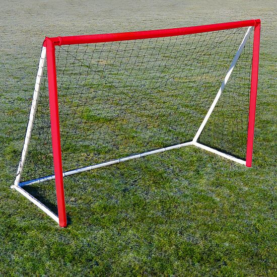Gorilla iGoal® Goals to Go – Aufblasbare Tore Handball: 300x200 cm
