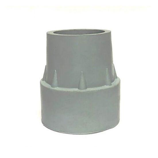 Gummikappe für Trimilin Trampoline