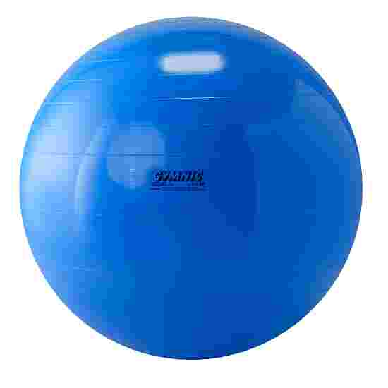 Gymnic Gymnastikball ø 65 cm