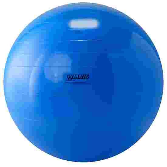 Gymnic Gymnastikball ø 95 cm