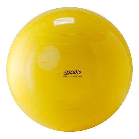 Gymnic Gymnastikball ø 75 cm