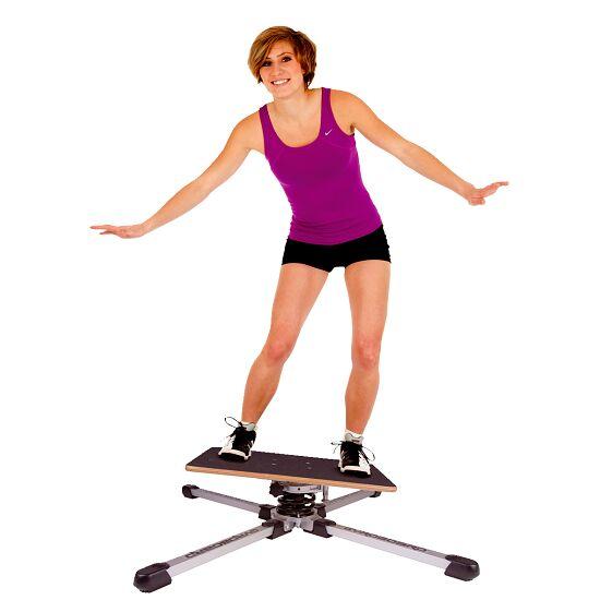Gyroboard Health & Fitness