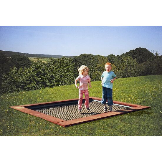 "Hally-Gally® Trampolin ""2000"""
