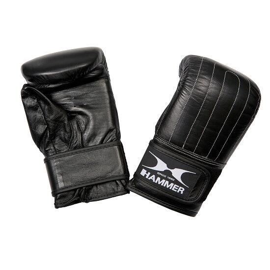 Hammer Boxsackhandschuhe Punch Gr. S-M