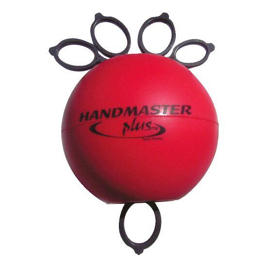 "Handtrainer ""Handmaster"" Mittel"