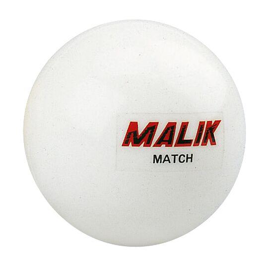 """Hockeyball """"Allround"""" Weiß"""