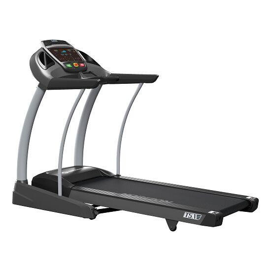 "Horizon Fitness® Laufband ""Elite T5.1 Viewfit"""