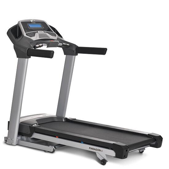 Horizon Fitness® Laufband Paragon 6