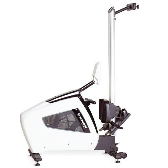 """Horizon Fitness® Rudergerät """"Oxford 5"""""""