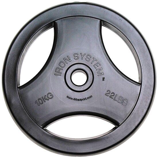 Hot Iron , 10 kg Standard