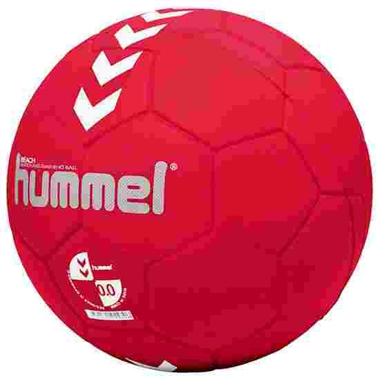 """Hummel Handball """"Beach"""" Größe 2"""