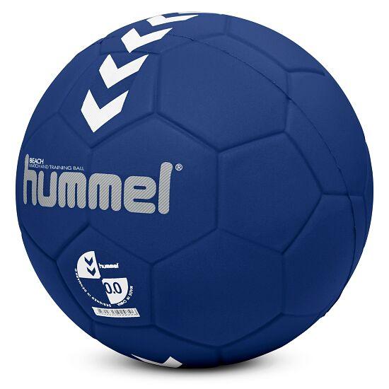 """hummel® Handball """"Beach"""" Größe 3"""