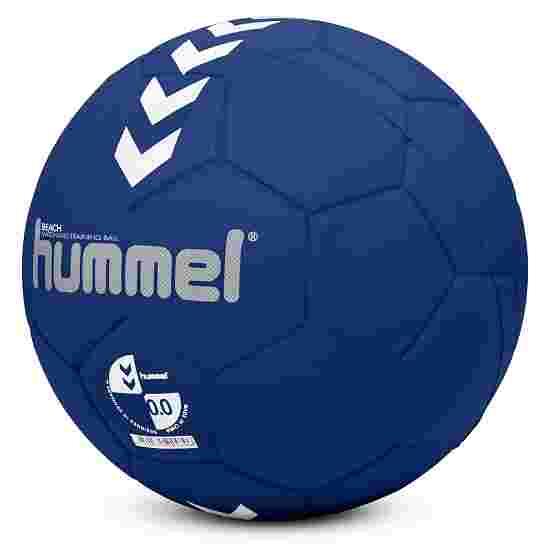 """Hummel Handball """"Beach"""" Größe 3"""