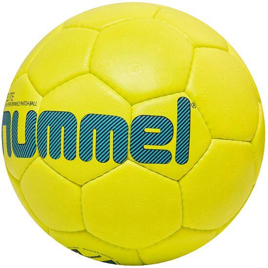 "Hummel Handball ""Elite"" Größe 2"
