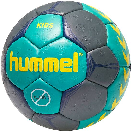 """Hummel® Handball """"Kids"""" 00"""
