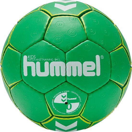 "Hummel Handball ""Kids"" Größe 00"