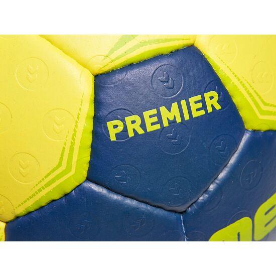 """Hummel® Handball """"Premier"""" Größe 2"""
