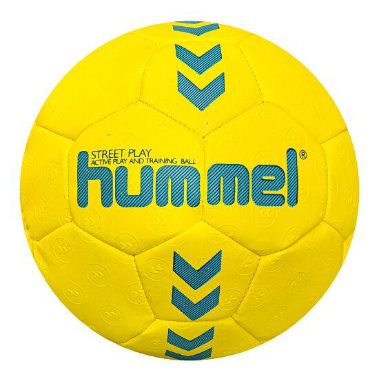 "Hummel Handball ""Street Play"" Größe 00"