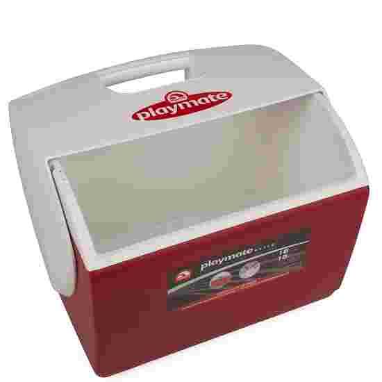 Igloo große Betreuer-Eisbox Ohne Inhalt