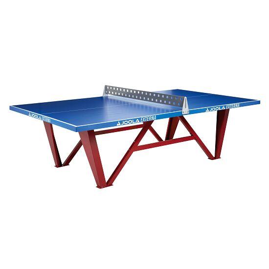 joola outdoor tischtennisplatte externa st ck. Black Bedroom Furniture Sets. Home Design Ideas