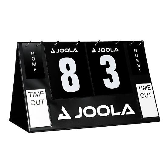 Joola® Tischtennis-Zählgerät