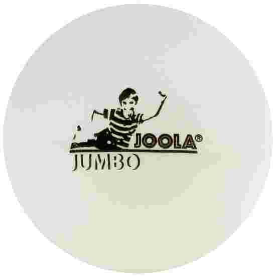 Joola Tischtennisbälle Set