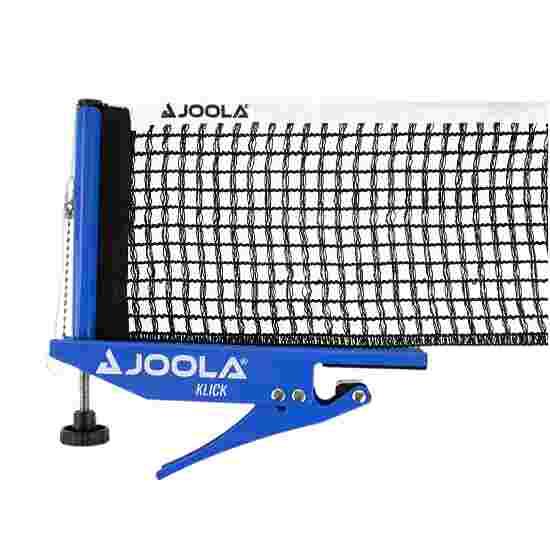 "Joola Tischtennisnetz-Garnitur ""Klick Indoor"""