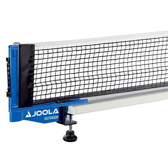 """Joola® Tischtennisnetz-Garnitur """"Outdoor"""""""