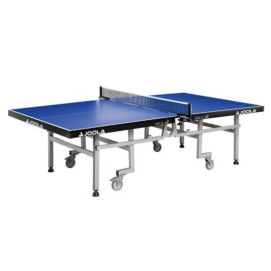 """Joola Tischtennisplatte  """"3000-SC"""" ITTF Blau"""